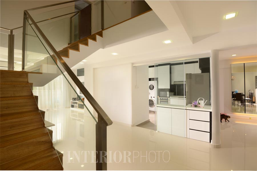 Hdb Kitchen Design Gallery Joy Studio Design Gallery Best Design