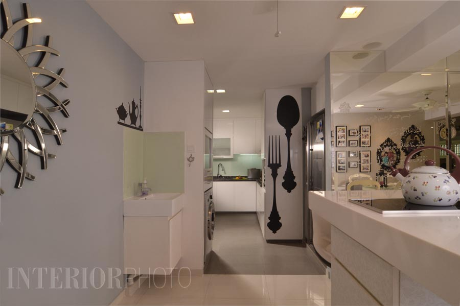 Pasir Ris Ea Interior Design Interiorphoto Professional Photography For Interior Designs