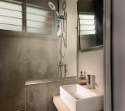Lor Lew Lian 3 room flat ‹ InteriorPhoto | Professional Photography ...