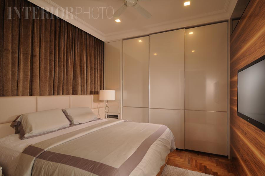 Tanjong ria interiorphoto professional photography for for Interior designs by ria