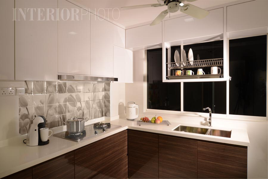 Bishan Park Condo Interiorphoto Professional Photography For Interior Designs