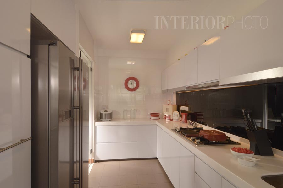 Punggol Place 5 Rm Flat Interiorphoto Professional Photography For Interior Designs
