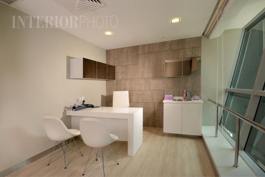 79 Consultation Room Interior Design Patient Centered Assessment Room 10 Best