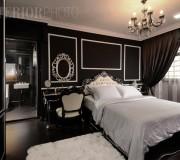 ID Firm Inside Living Design Pte Ltd Address195 Lavender Street 01 02a Eminent Plaza Singapore 338758 Tel 6292 0811 Fax6292 3683