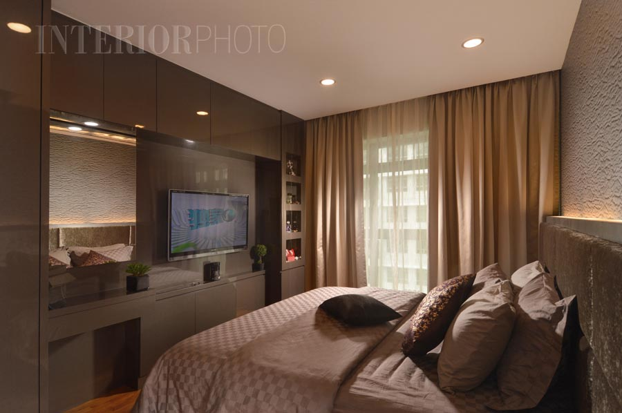 Punggol place 5 rm flat interiorphoto professional for 2 room bto flat interior design ideas
