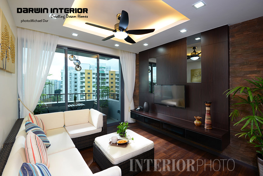 Prive interiorphoto professional photography for for Interior design styles condominium