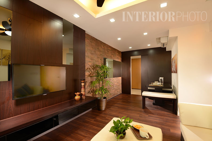 Prive Interiorphoto Professional Photography For Interior Designs