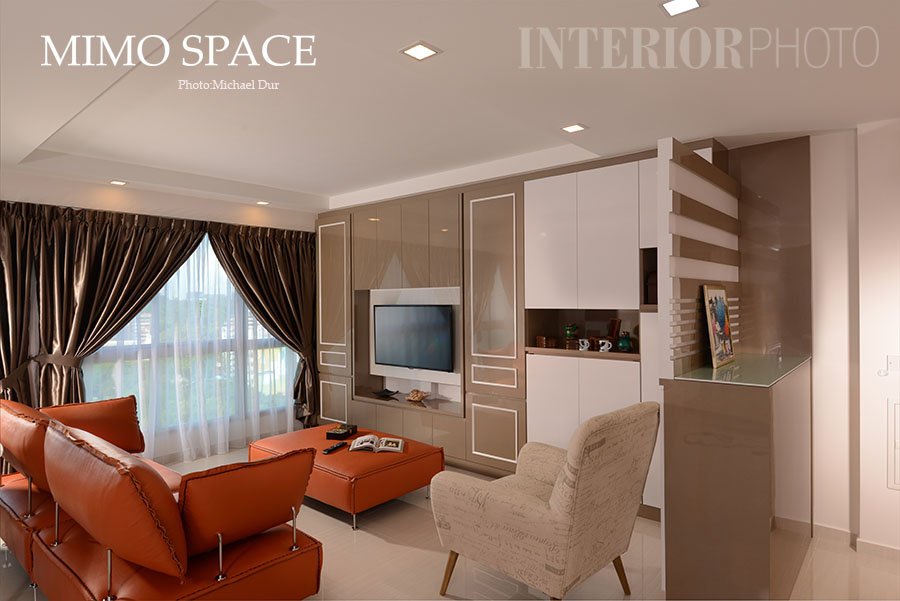 Commonwealth drive 5 room flat interiorphoto for Interior design singapore hdb 5 room flat