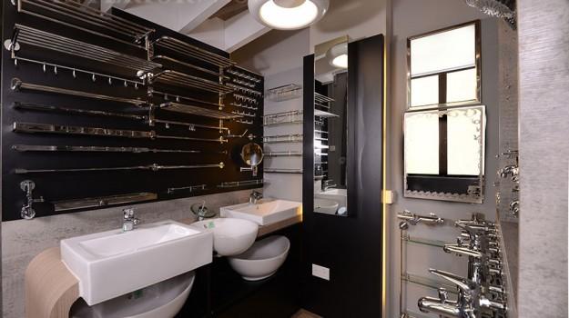 Bathroom Accessories Showroom 625x350 Jpg