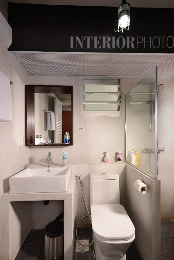 Woodland BTO 4 room flat ‹ InteriorPhoto | Professional Photography ...