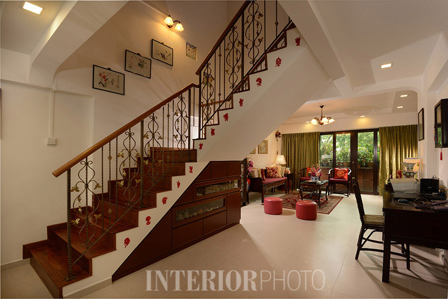 Jurong West Executive Maisonette Interiorphoto Professional Photography For Interior Designs
