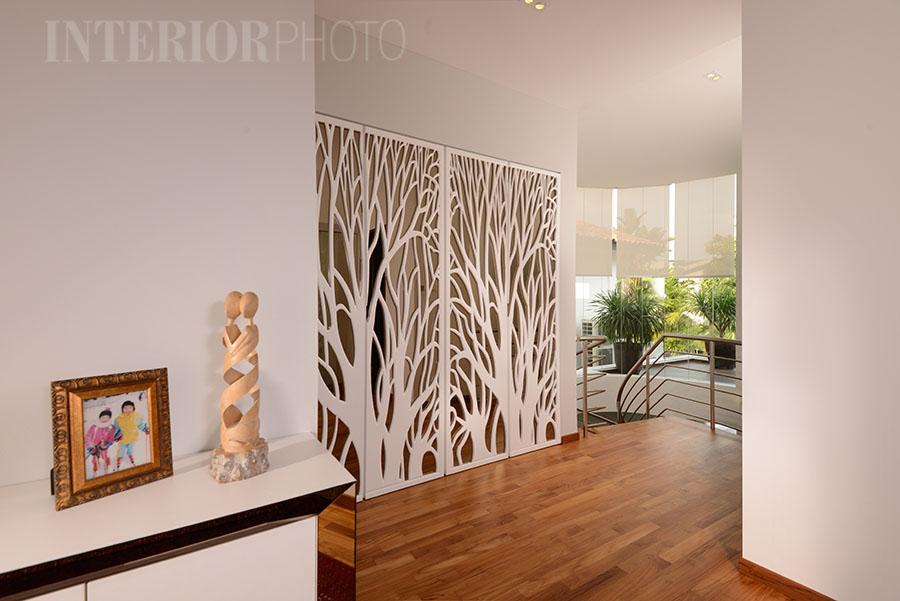 4 Poster Bed Master Bedroom Interior Design
