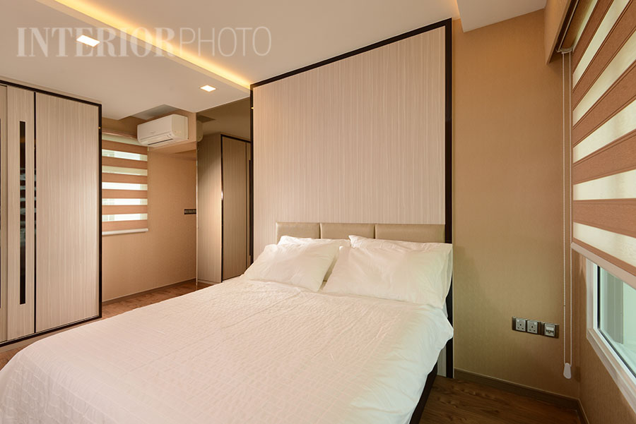 Kallang Trivista Upper Boon Keng Rd Interiorphoto Professional Photography For Interior Designs
