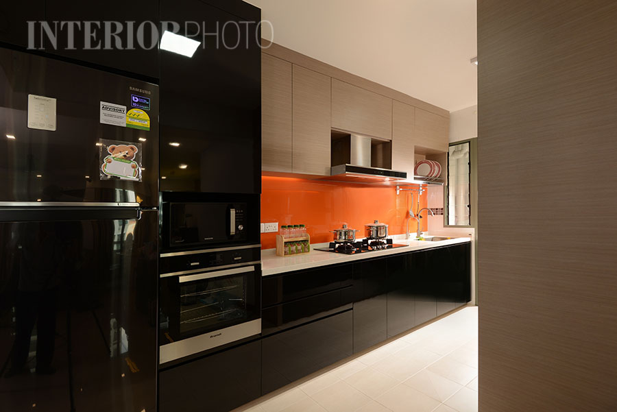 Waterway Brooks Bto Flat Punggol Drive Interiorphoto Professional Photography For Interior