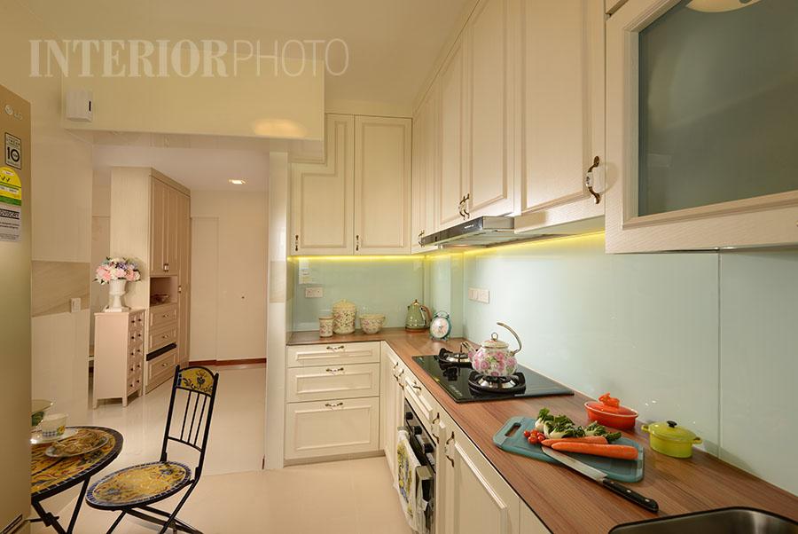 Hdb Palm Breeze Yishun Interiorphoto Professional