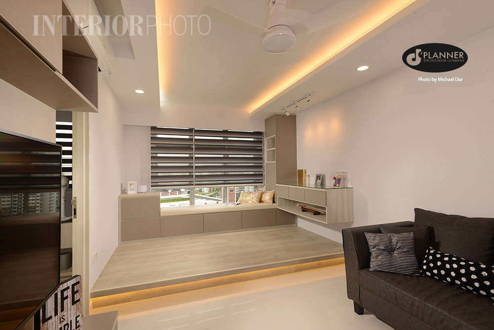 2 Room Bto Kitchen See More On Importent Note Style