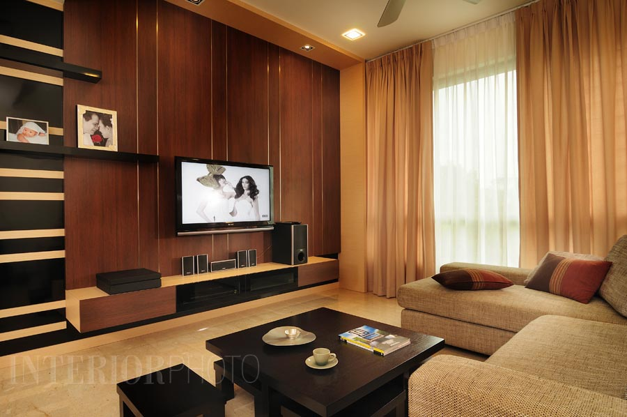 Living Room Ideas Condo Modern House