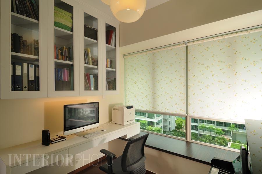 Interior Design Short Courses In Singapore Www