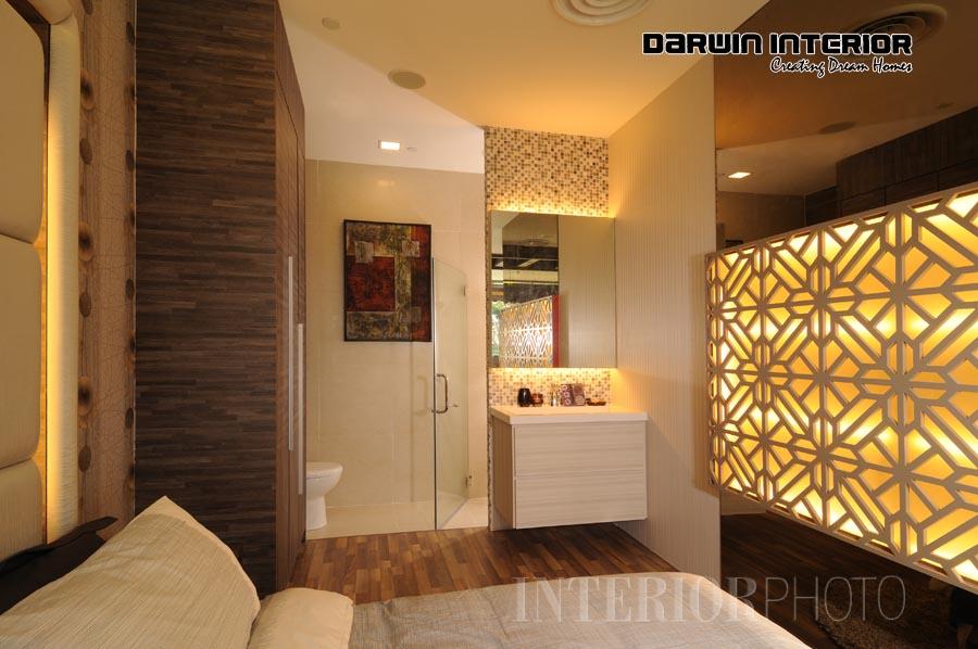 Singapore interior designer review for Interior design review