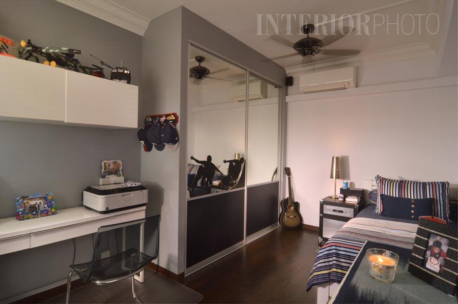 U Home Interior Design Pte Ltd Www Napma Net