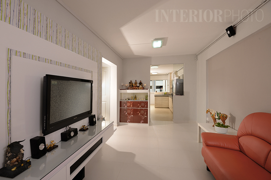 kitchen interior design for flats 3 room flat kitchen design singapore peenmedia 129